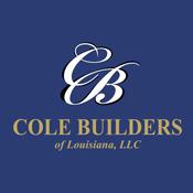 Cole-Builders-lettering-175
