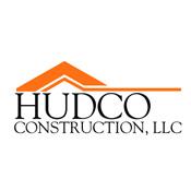 Hudco Construction