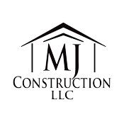 MJConstruction-Logo-175