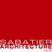 Sabatier Architecture