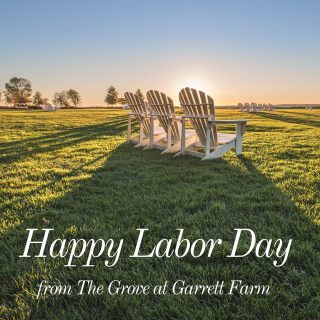 We hope you have all enjoyed your Labor Day weekend cheering on your favorite football team or enjoying the pool or great outdoors! Our office is closed today, but we will back Tuesday!